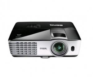 BENQ TECHNOLOGIES MX613ST DLP