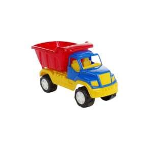 BURAK TOYS 02456 camion Super