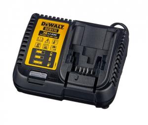 DEWALT DCB115 Li-Ion