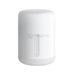 XIAOMI BEDSIDE LAMP V2 Alb