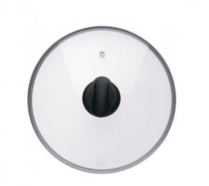 RONDELL RDA-123 280 mm