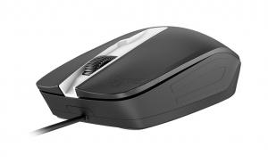 GENIUS DX-180 cu fir Mouse