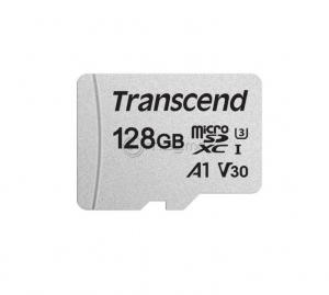 TRANSCEND TS128GUSD300S 128 Gb