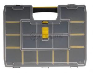 STANLEY 1-94-745 plastic