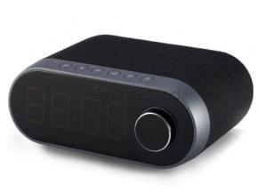 REMAX RB-M26 10 w Bluetooth