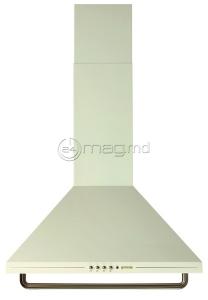 GORENJE DK 63 CLI 770m³/h 60cm