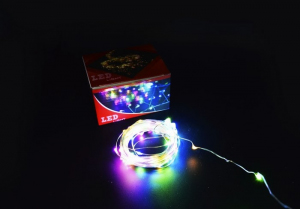 414-9 LED 10 m