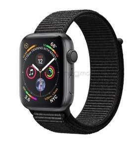 APPLE APPLE WATCH 4 44MM MU6E2 negru