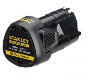 STANLEY FMC085L Li-Ion