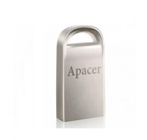 APACER AH115 16 Gb