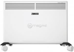 ZANUSSI ZCH/C-1500 MR 15 m²