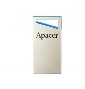 APACER AH155 16 Gb