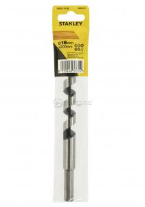STANLEY STA52110-QZ metal