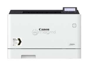 CANON I-SENSYS LBP663CDW Laser A4 Color USB Wi-Fi 802.11n