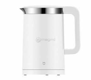 XIAOMI MIJIA SMART KETTLE 1,5l inox