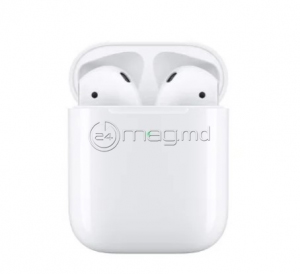 APPLE AIRPODS 2 WIRELLES CHARGING bluetooth