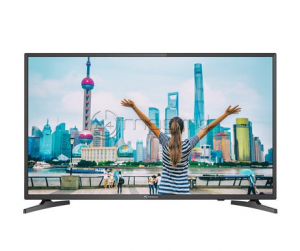"STRONG SRT32HA3303U 32"" smart TV"