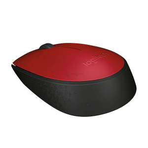 LOGITECH M171 fara fir Mouse
