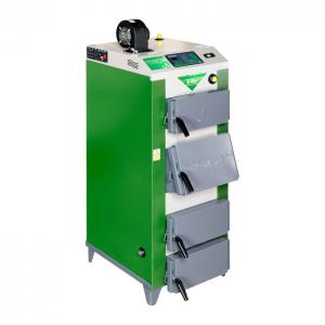 DREWMET MJ-1NM 20 kW