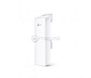 TP-LINK CPE510 300 Мбит/с
