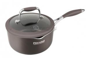 RONDELL RDA-279 aluminiu 1.6l