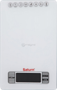 SATURN ST-KS7235 5kg