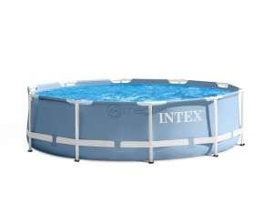 INTEX 26710