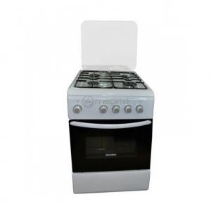 WOLSER WL-6060 WGG albă