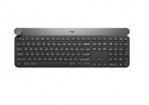 LOGITECH CRAFT Tastatură