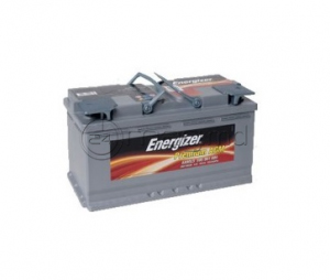 ENERGIZER ENER.PREMIUM AGM 12V 80 AH