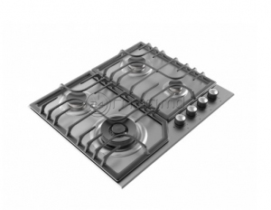 WOLSER WL- F 6402 GT IC газовое
