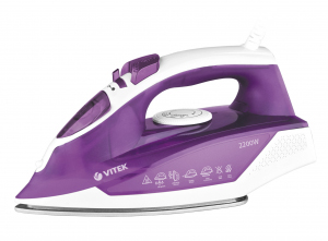 VITEK VT-8308 2200w Ultra Care