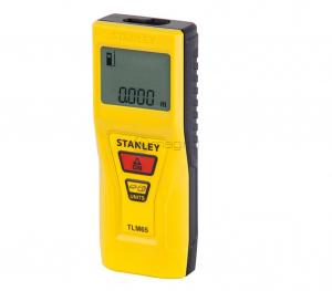 STANLEY TLM STHT1-77032 laser