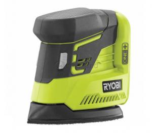 RYOBI R18PS-0 cu vibratii