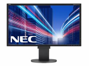 NEC EA244WMI-BK AH-IPS LED 24