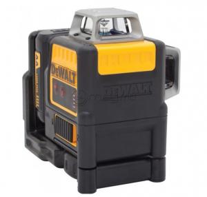 DEWALT DCE0811D1R laser