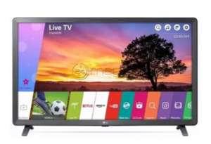 "LG 32LK610 32"" smart TV"