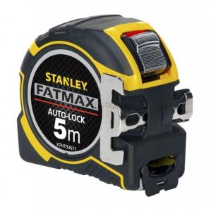 STANLEY FATMAX AUTOLOCK XTHT0-33671