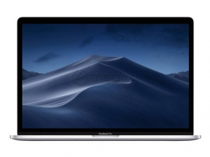 "APPLE MV9A2UA/A intel core i5 8gb 13.3"" 512Gb Silver"