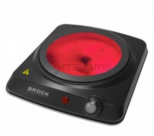 BROCK HPI3001BK 1200w Infraroșu