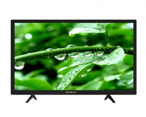 """AIWA LED 32H550 32"""" smart TV"""