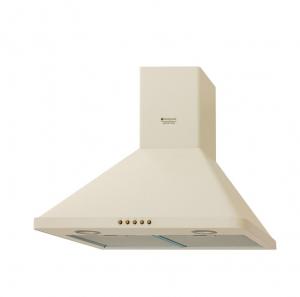 HOTPOINT ARISTON HRP 6.5 CM (OW) HA 60 cm 760 m³/h