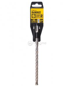 DEWALT DT9541 metal SDS-Plus