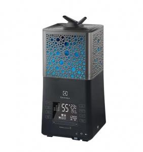 ELECTROLUX EHU3810DYOGA 50m²