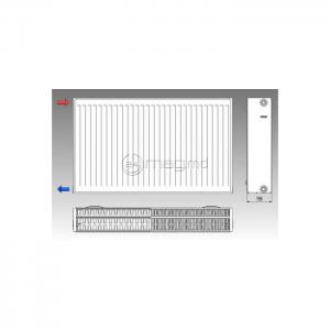 KORAD K33 300*600