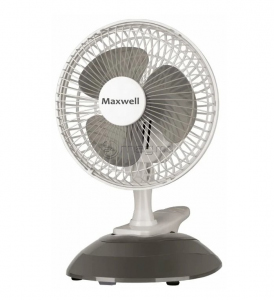 MAXELL MW-3548