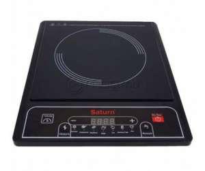 SATURN ST-EC0194 2000w inducție