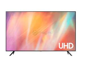 "SAMSUNG UE43AU7170UXUA 43"" smart TV Bluetooth"