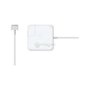 APPLE MAGSAFE 2 POWER ADAPTER MD565Z/A