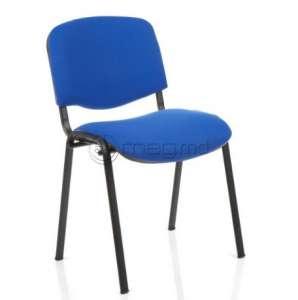 ISO-C6 albastru